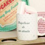 taza-original-abuela-regalo