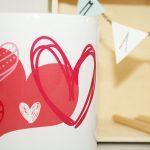 taza-amor-regalo-pareja