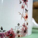 taza-abuela-regalo