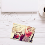 puzzle-personalizado-original-postal
