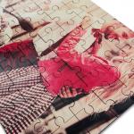 puzzle-personalizado-original-unico